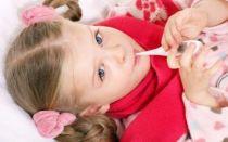 Как лечить энтеровирус у ребенка в домашних условиях лекарствами?