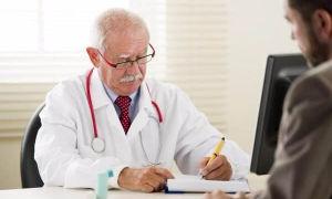 Период ремиссии при хронических заболеваниях
