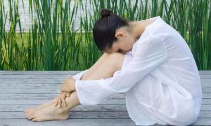 Заболевание кандидоз – это опасно?